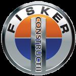 fISKER Constructii- Finisari interioare